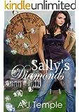 Sally's Diamonds (Highland Adventure Book 9)