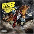 B.O.B Presents the Adventures of Bobby Ray
