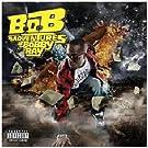 B.O.B Presesents Adventures of Bobby Ray