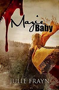 Mazie Baby by Julie Frayn ebook deal