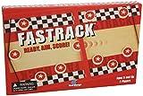 Fastrack Game [並行輸入品]