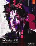 InDesign CS6 (Dise�o Y Creatividad)