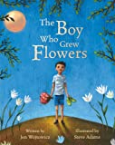 Boy Who Grew Flowers PB, The