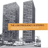 The Low Frequency In Stereo
