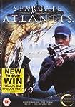 Stargate Atlantis - Season 1 Vol. 3 [...