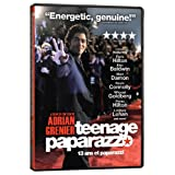 Teenage Paparazzo [Import]by Paris Hilton