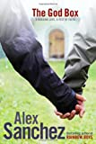 The God Box (1416909001) by Sanchez, Alex