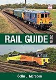 ABC Rail Guide 2015