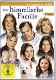 Eine himmlische Familie - Die komplette 5. Staffel [5 DVDs]