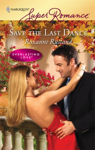Image of Save the Last Dance