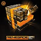 Renegade (The Official Trance Energy Anthem 2010)