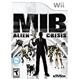 Men In Black (Wii)