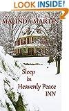 Sleep In Heavenly Peace Inn