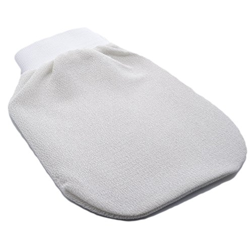 kessa-scrubbing-glove-remove-dead-skin-cells-and-exfoliate-spa-treatment