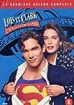 Lois & Clark : L'int�grale saison 1 -...