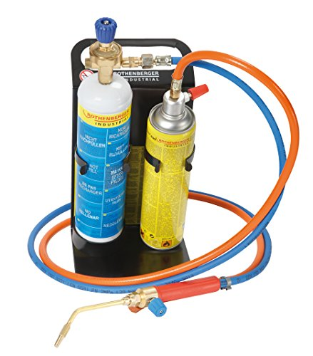 rothenberger-industrial-roxy-kit-plus-autogenschweiss-und-hartlotgerat-inkl-gas-und-sauerstoffbehalt