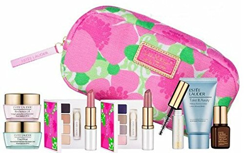 Best Estee Lauder Spring Skincare Cosmetic