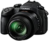 Panasonic Lumix DMC-FZ1000EG Superzoom Digitalkamera LCD-Display
