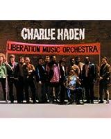 Liberation Music Orchestra (International Version)