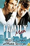 Acquista Family Man [Edizione Kindle]