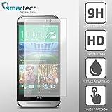 SmarTect® HTC One mini 2 Premium Panzerglas