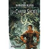 Chalion, tome 3 : La Chasse sacr�epar Lois McMaster Bujold
