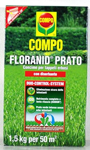 rasen-floranid-concime-per-prati-con-azione-diserbante-in-conf-da-15-kg