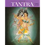Tools for Tantra ~ Harish Johari