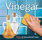 Vinegar: Expert Advice, Recipes & Tips (1847869890) by Costantino, Maria