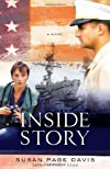 Inside Story (Frasier Island Series #3)