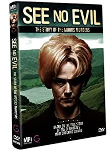 See No Evil: The Story of The Moors Murders