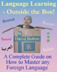 Language Learning - Outside the Box!...