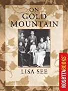 On Gold Mountain by Lisa See cover image