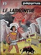 Le Labyrinthe © Amazon