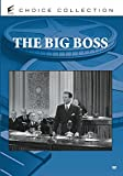The Big Boss [DVD] [1971] [Region 1] [US Import] [NTSC]