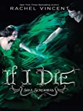 If I Die (Harlequin Teen)