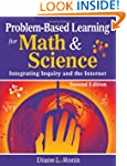 Problem-Based Learning for Math & Sci...