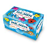 Mr. Men: My Complete Collection (Mr Men)