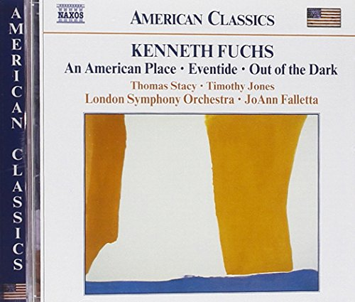 fuchs-an-american-place-eventide-out-of-the-dark