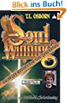 Soulwinning (English Edition)