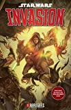 Star Wars: Invasion Volume 1 - Refugees