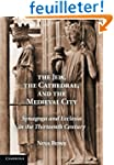 The Jew, the Cathedral and the Mediev...