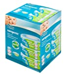Tommee Tippee Sangenic Compatible Cas...