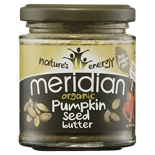 meridian-organic-pumpkin-seed-butter-170g-case-of-6