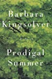 Prodigal Summer (0060199652) by Barbara Kingsolver
