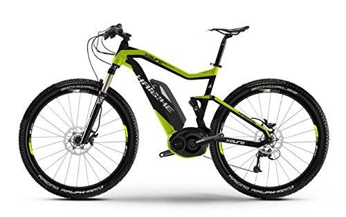 Haibike-XDURO-FullSeven-RX-275-Mountain-eBike-2015-SchwarzGrn-50cm
