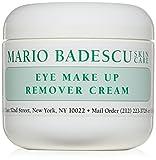 UPC 785364010109 product image for Mario Badescu Eye Make Up Remover Cream, 4 oz. | upcitemdb.com