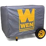 WEN 56406 Universal Weatherproof Generator Cover, Small