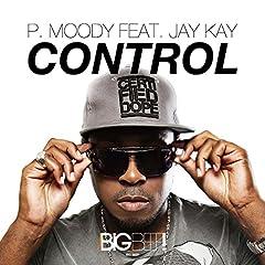 P. Moody feat. Jay Kay-Control