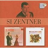 A Thinking Man's Band/Waltz In Jazz Timeby Si Zentner